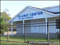 Islamic Society of Lake Charles