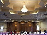 ISGH Masjid Maryam