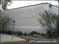 Islamic Center of Daytona Beach