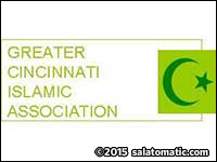 Greater Cincinnati Islamic Association