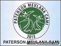Paterson Mevlana Cami
