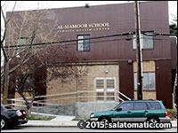 Al-Mamoor Islamic School