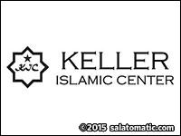 Keller Islamic Center