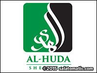 Al-Huda Islamic Centre