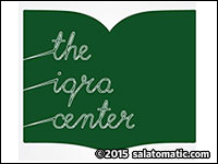 IQRA Center of Indiana