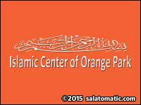 Islamic Center of Orange Park