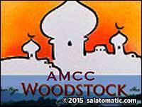 Allatoona Masjid & Community Center