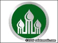 Scarborough Islamic Society