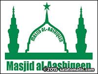 Masjid Al-Aashiqeen