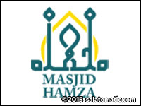 Masjid-e-Hamza