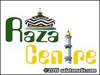 Raza Centre