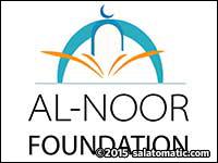 Al-Noor Foundation