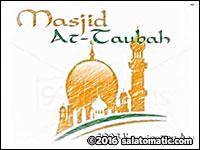Masjid Taubah