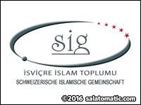 İsviçre İslam Toplumu Zürih HGT