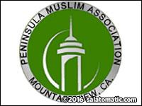 MVPA Islamic Center Of Palo Alto