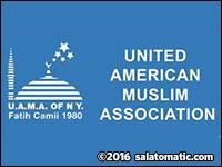 United American Muslim Association