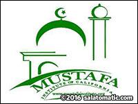Mustafa Institute of California