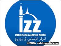 Islamisches Zentrum Zürich