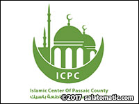 Islamic Center of Passaic County - Clifton