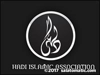 Hadi Islamic Association