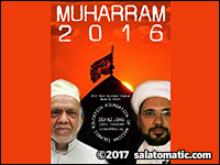 Islamic Education Foundation of Arizona