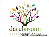 Durum Arqam Education Centre