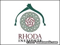 Rhoda Masjid & Institute
