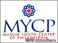 Muslim Youth Center of Philadelphia