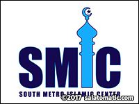South Metro Islamic Center
