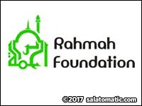 Rahmah Foundation