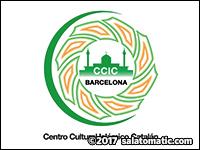 Centre Cultural Islàmic Català