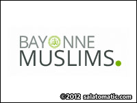 Bayonne Mosque & Community Center