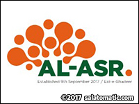 Al Asr Centre
