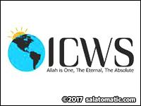 Islamic Center of Western Suburbs