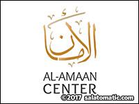 Al-Amaan Center