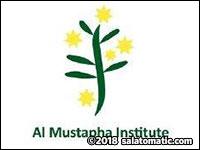 Al-Mustapha Institute of Brisbane