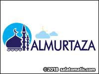 Al-Murtaza Islamic Center