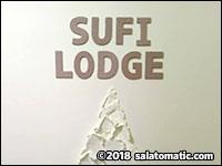 Sufi Lodge