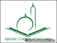 Islamic Center of Wooster