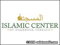 Islamic Center of Oakbrook Terrace