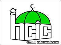 Harlem Community Islamic Center