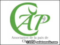 Association de la Paix de Chambly