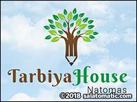 Tarbiya House Natomas