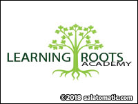Learning Roots Community Centre