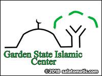 Garden State Islamic Center
