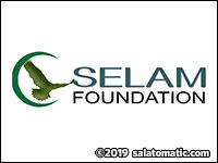 Selam Foundation