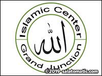 Islamic Centre of Grand Junction