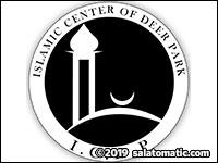 Islamic Center of Deer Park