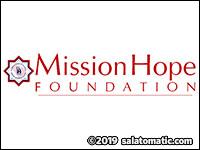 Mission Hope Foundation