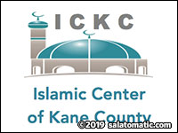 Islamic Center of Kane County